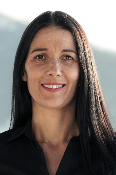 Karin Jungmann